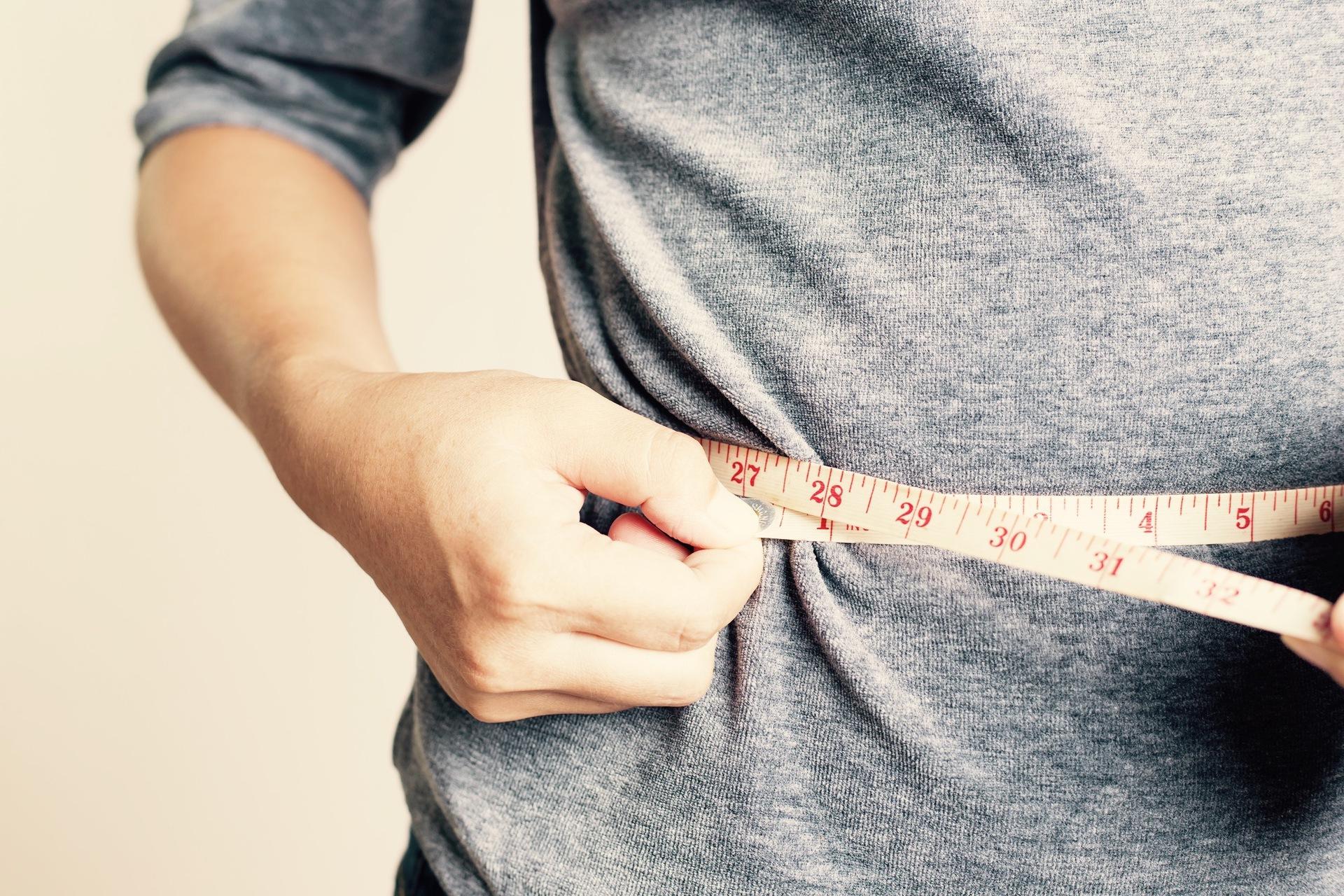 Huit erreurs calorie Il est préférable de faire en aucun cas faire