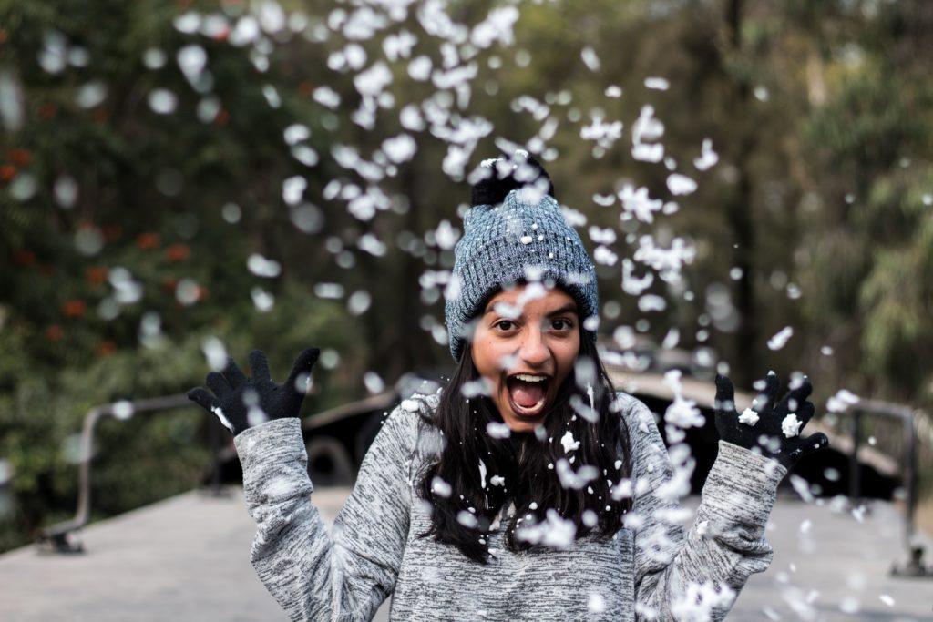 Préparer l'hiver avec la naturopathie