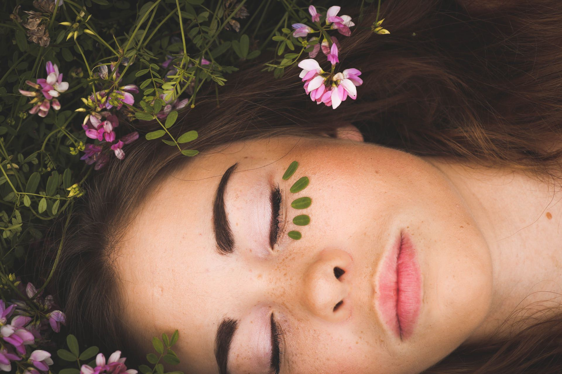 Lxopuncture et naturopathie