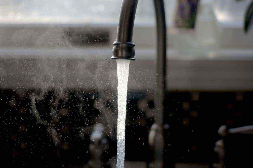 bysohealthy eau naturopathie