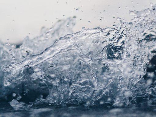 eau naturopathie sohealthy