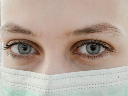 bysohealthy naturopathie coronavirus