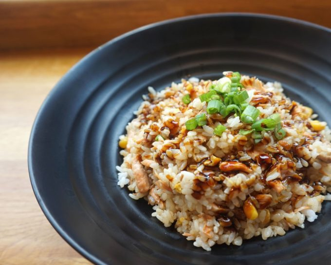 bysohealthy-naturopathie-riz