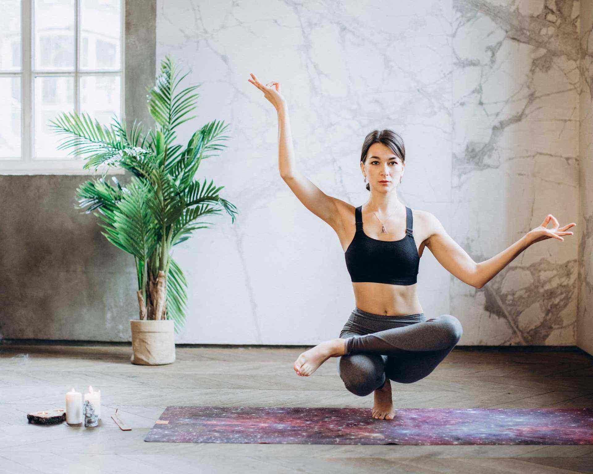 bysohealthy-naturopathie-yoga