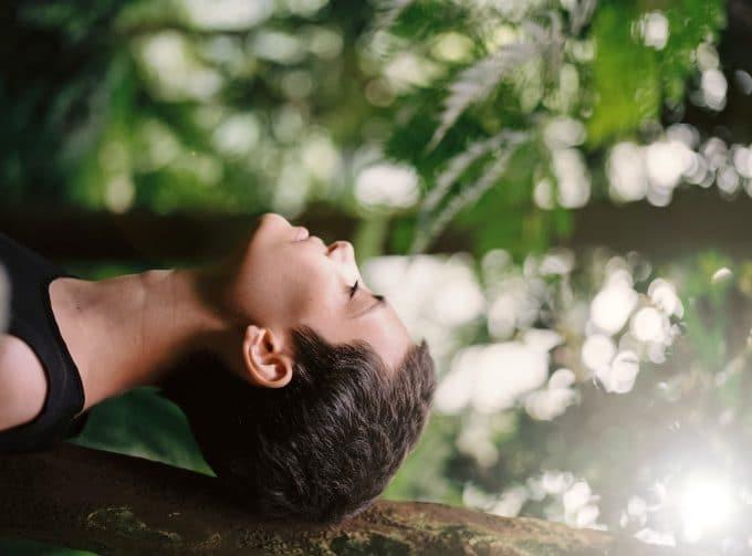 bysohealthy naturopathie detox