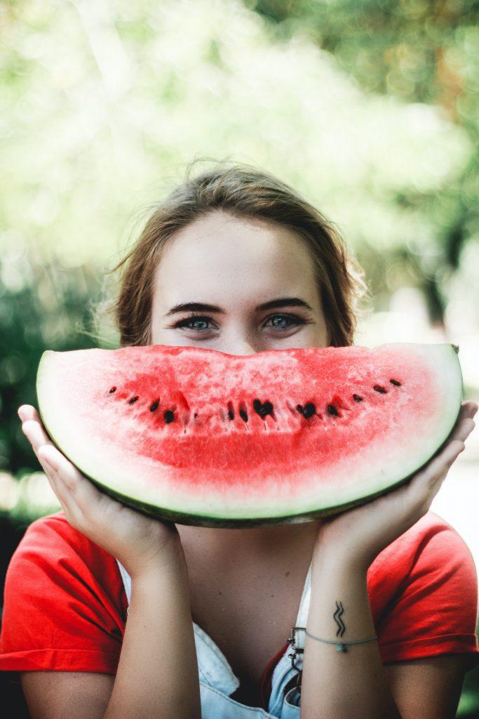 bysohealthy naturopathie alimentation saine